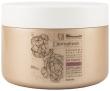 Kremowy peeling mechaniczno-enzymatyczny dla skóry suchej i wrażliwej